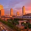 Tayland Bangkok Canlı İzle