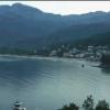 Yunanistan Thassos Adası Canlı izle HD Kamera