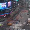 Times Meydanı Canlı İzle (Sesli) HD Kamera