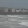 Amerika New Hampshire Hampton Plajı Canlı İzle HD Kamera