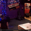 Amerika Boston Canlı İzle Smoken Joes Cafe Restaurant Kamera HD