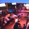Avustralya Güney Galler Havuzlu Gece Kulübü Canlı izle
