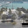 İspanya Palma de Mallorca Canlı İzle Mobesa HD Kamera