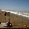 İtalya Marina di Bibbona Plajı Canlı İzle
