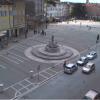 İtalya Gorizia Canlı İzle HD Kamera