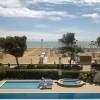İtalya Friuli Venezia Atlantic Hotel Lignano Plajı Canlı İzle HD Kamera
