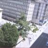 İtalya Aosta Canlı İzle HD Kamera