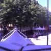 İtalya Friuli Venezia Udine Bağımsızlık Meydanı Canlı İzle HD Kamera
