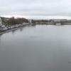 İzlanda Baş Kenti Reykjavik Canlı İzle HD Kamera