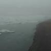 İzlanda Buzul Gölü (Jökulsárlón) Canlı İzle HD Kamera