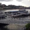 Macaristan Budapeşte Canlı izle