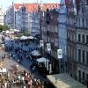 Polonya Gdansk Canlı İzle