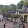 Polonya Zakopane Cadde Canlı izle