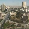 Ürdün Amman Canlı İzle