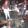Amerika Florida Key West Hog en Breath Bar Canlı Müzik izle