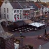Hollanda Limburg SITTARD Canlı İzle