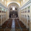 İtalya Campania Salerno  Cava de 'Tirreni Klise Canlı izle