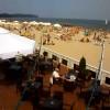 Polonya Sopot Plajı Müzik Kulübü Canlı izle
