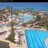 Güney Kıbrıs Adams Plajı Otel Havuz Canlı izle
