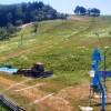 Slovakya Stupava kayak merkezi Canlı izle