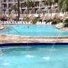Amerika Panama Holiday Inn Hotel HAVUZ Canlı izle