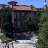 Bursa Heykel Tarihi Belediye Binası Canlı izle