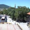 Bursa Heykel Canlı izle