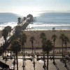 California Huntington plajı Canlı İzle -4- Kamera