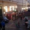 Hırvatistan Zagreb Canlı İzle