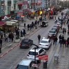 Afyon II.Dumlupınar Caddesi  Canlı izle