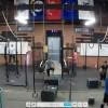 Amerika Alabama Montgomery Fitness Salonu Canlı izle