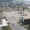 İzmir Konak Saat Kulesi Canlı izle