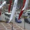 Aydın (Nazilli) Belediye Meydanı Canlı izle