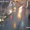 Tokat (Turhal) Belediye Meydanı Canlı izle