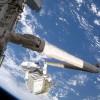 Nasa UluslarArası Uzay İstasyonu Canlı izle