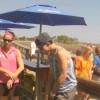 Amerika Güney Karolina Murrells Inlet Myrtle Beach Dead Dog Saloon Canlı izle