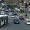 Ankara Kızılay Meydanı Canlı izle