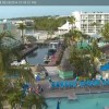 Amerika FL. Key West Marriott Key Largo Bay Resort Canlı izle