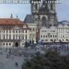 Çek Cumhuriyeti Otel Lippert Prag Old Town Meydanı Canlı izle