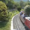 İsviçre Le Bouveret Swiss Vapeur Parc Canlı izle -3- (sesli)
