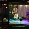 Amerika FL. Key West Irish Kevin's Bar Canlı Müzik -2- Canlı Dinle izle