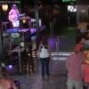 Amerika FL. Key West Irish Kevin's Bar Canlı Müzik -3- Canlı Dinle izle