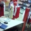 Çin İç Çamaşırı Mağazası Canlı izle