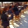 Fethiye ÖlüDeniz Buzz Beach Bar Canlı izle