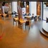 Hollanda Deventer Schouwburg Bar Canlı izle