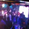Polonya Szczecin Boston Pub Gece Kulübü