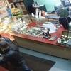 Rusya Podolsk Sandviç Bar Canlı izle