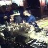 Rusya, Moskova, Bar Canlı izle