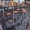 New York Times Meydanı -3- Canlı izle