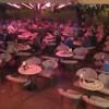 Hırvatistan Zagrep Cafe de Paris Canlı izle